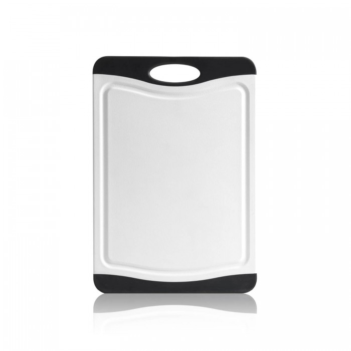 Tagliere Rettangolare Antibatterico 30 x 20 cm