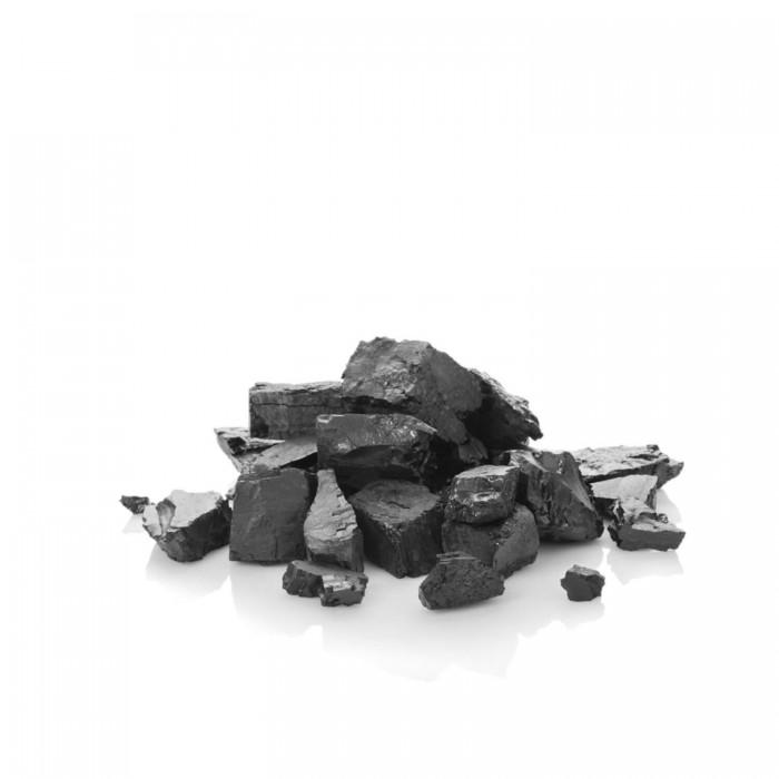 Carbone Vegetale di prima qualita' | MARABU' kg. 3,0