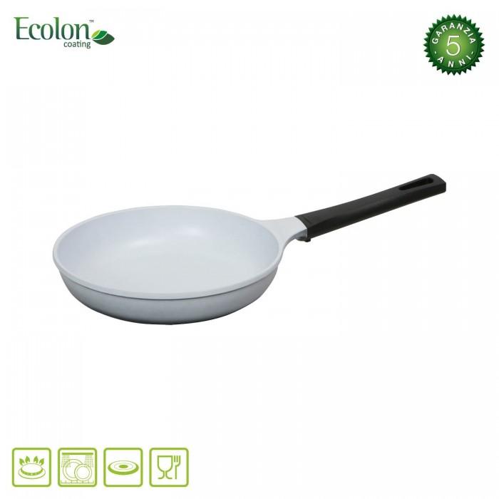 Padella Antiaderente Ceramica cm 24