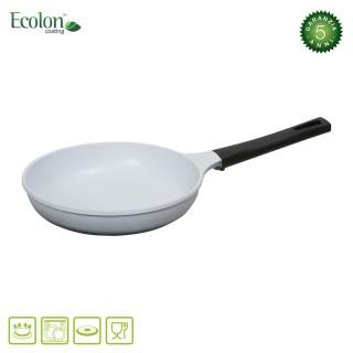 Padella Ceramica Antiaderente cm 26