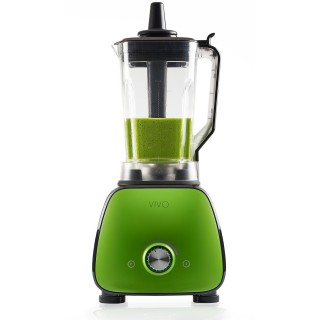 High speed Professional Blender | VIVO BLENDER - GREEN | Black/Green