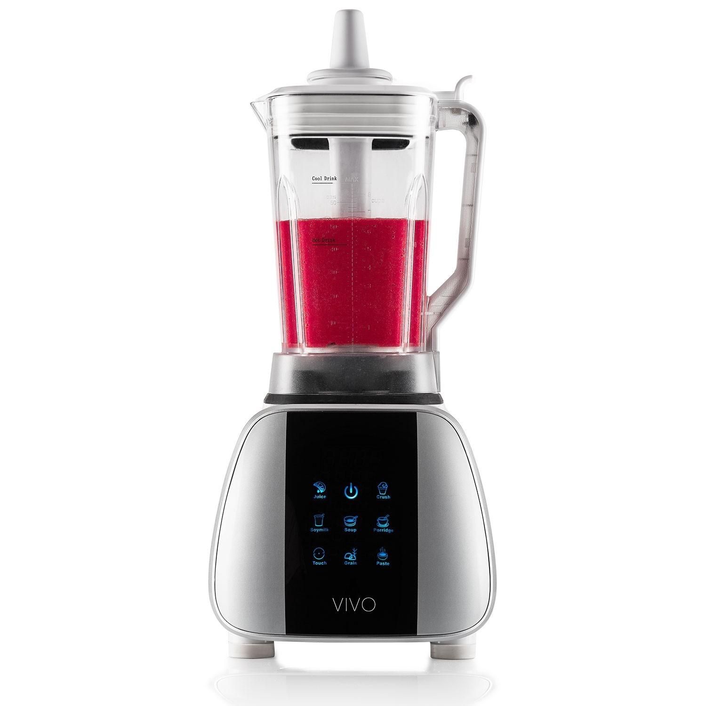 Frullatore Professionale Multi Funzione Vivo M Blender Classe Italy