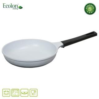 Padella Antiaderente Ceramica cm 30